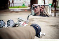 www.freebikerdating.net  ----------------Biker dating site -meet true and real motorcycle love easily