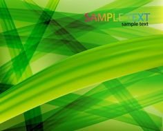 Artistic art in green background vector graphic, free for download:
