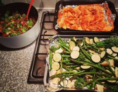 testing a #veggie / #vegan weekend  ohne Fleisch muss auch mal sein   #green #healthy #nutrition #carbs #sweetpotato #salad #eatclean #food #foodlover #fitfam #fitspo #workout #protein #lowcarb #weekend #power #wolfsburg #braunschweig by timte2310