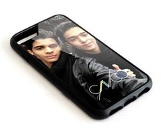 CNCO Erick and Joel iPhone 5 5s 6 6s 7 Plus SE Hard Plastic Case #UnbrandedGeneric #BestSeller #2017 #Trending #Luxe #UnbrandedGeneric #case #iphonecase5s #iphonecase5splus #iphonecase6s #iphonecase6splus #iphonecase7 #iphonecase7plus Iphone Wallet Case, Iphone Case Covers, Best Iphone, Iphone 4s, Iphone 6 S Plus, Cute Cases, Plastic Case, Cool Things To Buy, Gift