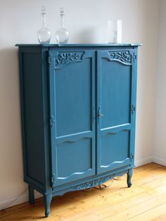 meuble-tv-bleu-ferme