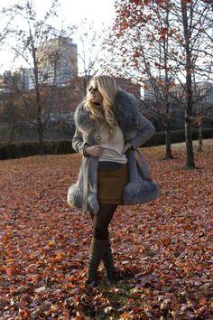 00cab648039 100 Best Fur36 images