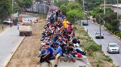 Justicia y Paz Tenerife: Pobreza y emigración