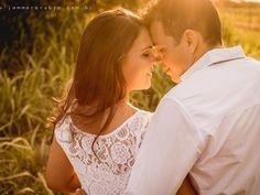 PRÉ-WEDDING de Lorena e Edson