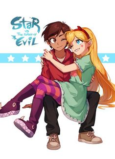 Đọc Truyện Disney & Cartoon In Anime - Star Vs The Forces of Evil - Trang 3 - Letter December - Wattpad - Wattpad Cartoon Cartoon, Cartoon Shows, Star Butterfly Anime, Evil Anime, Anime Stars, Anime Version, Animation, Force Of Evil, Disney And Dreamworks