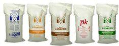 Vermiculite superFine dupré Minerals - Google Search Sculpture Art, Minerals, Coffee, Google Search, Kaffee, Cup Of Coffee