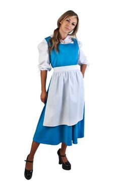 15 2015 modest halloween costumes for those who feel more comfy when covered photos modest halloween costumes halloween costumes and costumes - Modest Womens Halloween Costumes