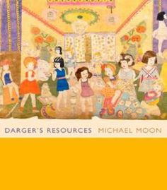 Darger'S Resources PDF