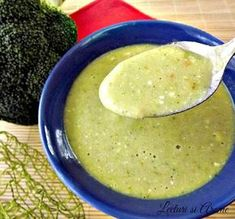 Index retete - Lecturi si Arome Cheeseburger Chowder, Vitamins, Recipes, Soups, Food, Recipies, Soup, Ripped Recipes, Vitamin D