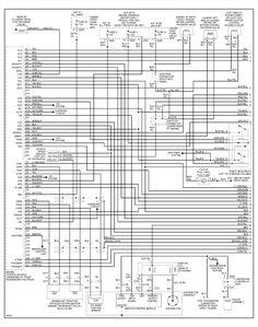 Cat 3176 Ecm Wiring Diagram from i.pinimg.com