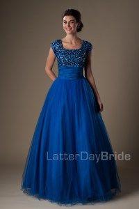 pippa-blue-front-modest-prom-dress.jpg
