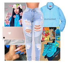"""✨"" by arii-dcccv ❤ liked on Polyvore"