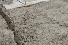 25 Types Of Concrete Used In Construction Work - Daily Civil Types Of Concrete, Mix Concrete, Precast Concrete, Concrete Structure, Reinforced Concrete, Pervious Concrete, High Strength Concrete, Building Ideas, Construction