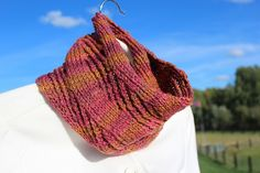 Ravelry: zenitude's Fall Leaf Peepers Cowl Knitting Designs, Autumn Leaves, Knits, Ravelry, Cowl, Accessories, Fashion, Fall Leaves, Moda