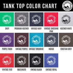 Yoga love - Yoga tank top
