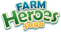 New Farm Heroes Saga hack is finally here and its working on both iOS and Android platforms. This generator is free and its really easy to use! Hack Online, Online Work, Pyramid Solitaire Saga, Puzzle Solver, Solitaire Games, New Farm, Game Resources, First Event, Free Gems