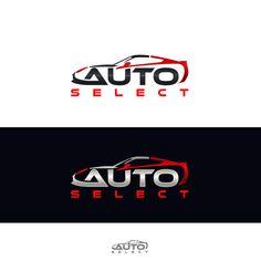 Design modern logo for New Car Dealership by ryART