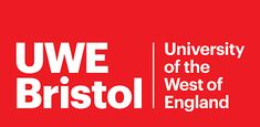 UWE Bristol Faculty of Health and Applied Sciences MSc scholarships 2019 [Win scholarship of tuition fees ] Ministry Of Education, Education And Training, Science Student, Social Science, Student Picture, International Scholarships, Coaching Skills, Applied Science, Science Activities