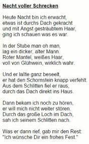 Rainer Maria Rilke Weihnachtsgedichte.Weihnachtsgedichte Kurz Rainer Maria Rilke Moderne Frisuren