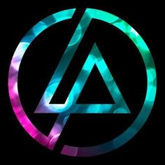 linkin park 4 life nothing will change my mind Linkin Park Logo, Lp Tattoo, Linkin Park Wallpaper, Linking Park, Linkin Park Chester, Music Pics, Chester Bennington, Band Logos, Photos