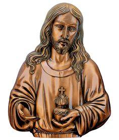SAGRADOS CORAZONES DE JESÚS Y MARÍA : IMÁGENES DEL SAGRADO CORAZÓN DE JESÚS