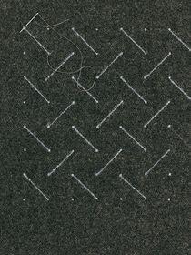 - How To… Smocking Tutorial, Smocking Patterns, Fabric Patterns, Skirt Patterns, Coat Patterns, Blouse Patterns, Sewing Patterns, Shabby Vintage, Vintage Sewing