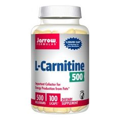 WHAT DOES L-CARNITINE DO? L-Carnitine is an amino acid found in high concentrations in heart and liver tissues where, inside the cells (mitochondria), L-Carnitine helps transform fats into energy (i.e