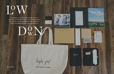 Tons of great packaging ideas in the 2014 Business Issue of Mozi.  www.mozi-mag.com