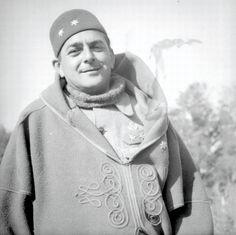 Spain - 1936-39. - GC - francista