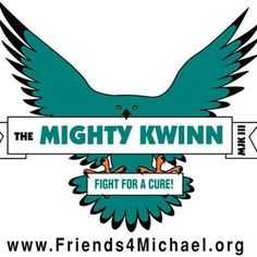 Support the RIDE TO GIVE and FRIENDS 4 MICHAEL! - Please support these great organizations! I am training for Ironman Chattanooga on September 28, 2014 in an effort to raise money for two terrific organizations.  In addition to the Ride to Give, I am also racing for the Friends 4 Michael foundation.  ...