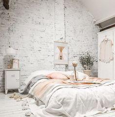 Online shop Scandinavian inspired homewares + furniture | Imogen + 🐶 Indi | Melbourne, Australia | Free AU shipping over $150