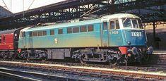 First Steam-Powered Carriage | Bachmann News 2010 - Model Rail Forum