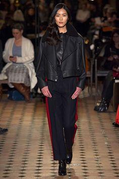 Hermès FW 2013