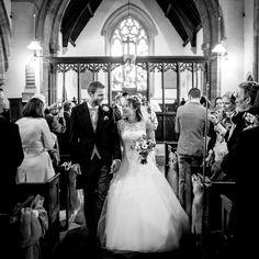 Dodford Manor Wedding Photographer (53 of 110)
