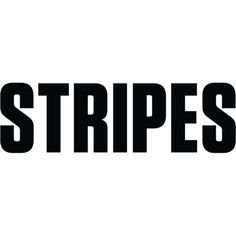 Stripes text ❤ liked on Polyvore featuring text, words, backgrounds, quotes, art, fillers, magazine, embellishment, phrase and article