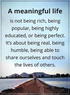 Life Quotes that we can relate to and get something out of them, The Quotes here are the words of our friends easy to understand. advice we can swallow Vie Motivation, Motivation Positive, The Words, Wisdom Quotes, Quotes To Live By, Quotes Quotes, Qoutes, Humility Quotes, Dance Quotes