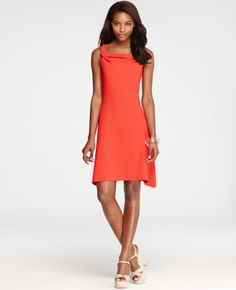 795ba795d1d63 bought this one in black but Ann Taylor doesn t have a pin it button