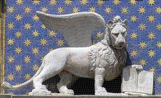 San Marcos en Torre dell'Orologio - Portal Fuenterrebollo