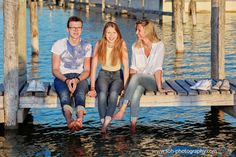 Familien Fotoshooting Podersdorf by Soh Photography - Fotograf Bruck Leitha #bruckleitha #fotografbruckleitha #familienfotoshooting #podersdorf #familyphotoshoot #lighthouse