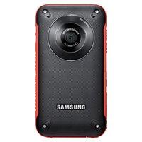 Samsung waterproof camera/camcorder