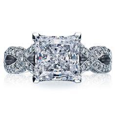 Enchanted Princess  Mitchum Jewelers.