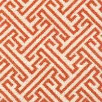 14853-35 | Duralee Fabric | Book #D2548 | Free Shipping | Mahones Wallpaper Shop