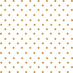 Background, polka dot, gold, texture