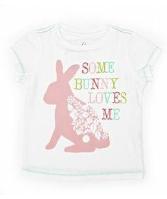 cutie pie bunny tea