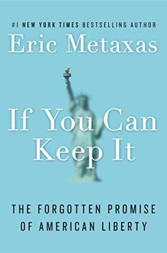 If You Can Keep It: The Forgotten Promise of American Lib... https://www.amazon.com/dp/B0191X35JY/ref=cm_sw_r_pi_dp_x_92Zhyb1VVZBDE