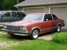 1979 Chevrolet Malibu Pictures: See 86 pics for 1979 Chevrolet Malibu. Browse interior and exterior photos for 1979 Chevrolet Malibu. Chevrolet Malibu, Dolly Parton Costume, Chevy Chevelle, Drag Cars, My Dream Car, Chevy Trucks, Monte Carlo, Buick, Custom Cars