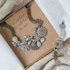 ⭐️⭐️ NEW SALE Items added! This gorgeous Deco Collage Statement Necklace & Bracelet are on SUPER SALE!   Get this set today for $82, normal price $276!⭐️⭐️  https://www.chloeandisabel.com/boutique/beckycrotts/products/N065CL/multi-deco-stone-collar-necklace/?m=beckycrotts