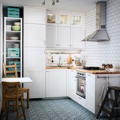 98 Best Ikea Australia Kitchen Ideas Inspiration Images Ikea