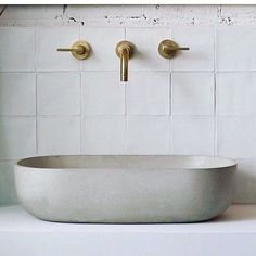 9 Resourceful Cool Tips: Minimalist Home Tour Small Spaces minimalist decor bathroom small spaces.Minimalist Home Style Beds extreme minimalist home tiny house. Bad Inspiration, Decoration Inspiration, Bathroom Inspiration, Decor Ideas, Interior Inspiration, Diy Ideas, Bathroom Interior, Modern Bathroom, Small Bathroom