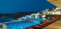 Myconian Avaton Resort, en Mikonos - http://www.absolutgrecia.com/myconian-avaton-resort-mikonos/